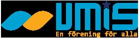 UMIS Förening Logo